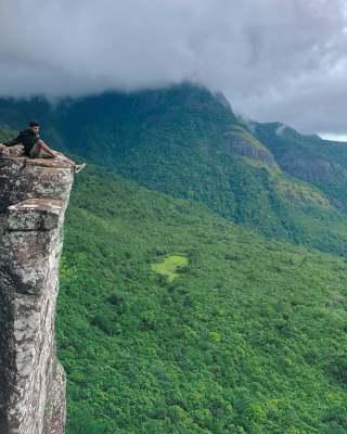 Wonder Land in Sri Lanka Sale of Property