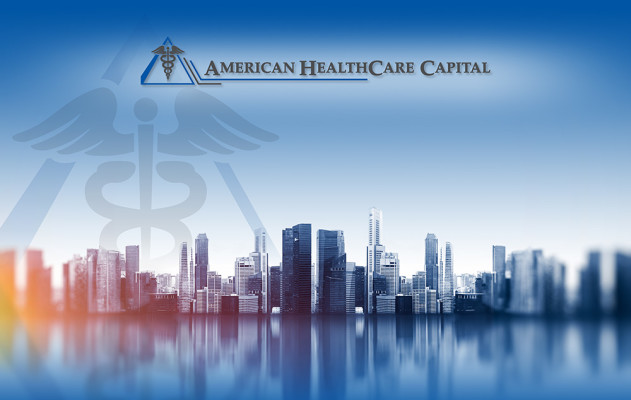 3 Acute Care Geriatric Psych Hospitals for Sale