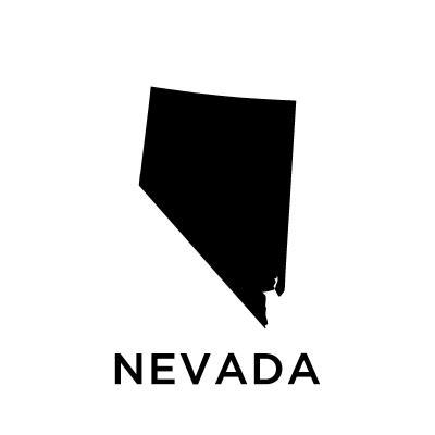 Henderson (Las Vegas) Nevada Practice For Sale