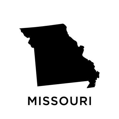 St. Robert Missouri Practice For Sale