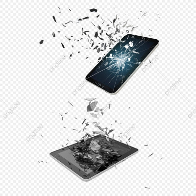 Cell Phone Computer Repair & Service