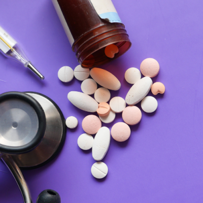 Retail Pharmacy Opportunity in Kentucky