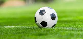 New Professional English Football Club