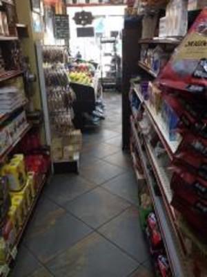 Market/Deli/ Convenience in Philadelphia County PA