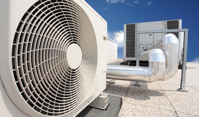 Leading Environmental Air Filtration Manufacturer
