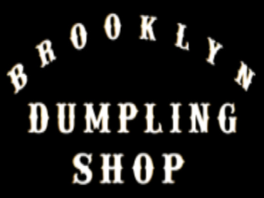 Brooklyn Dumpling Shop Franchise with Automat