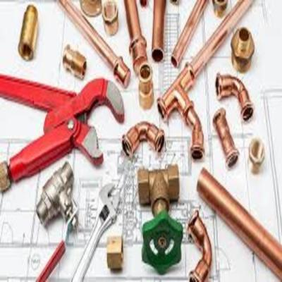 Franchised Plumbing and Drainage Business