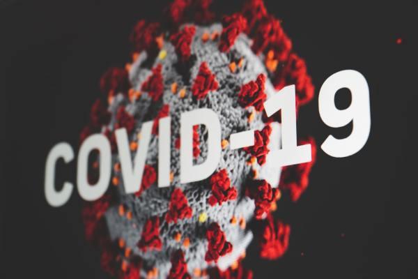 Mobile COVID-19 Testing, Mass Immunizer & Licensed