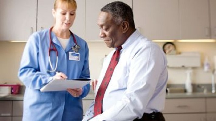 Healthcare Medical Testing Collections Franchise