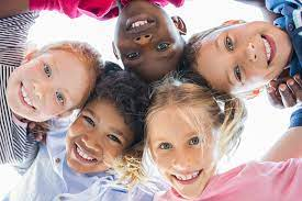 Pediatric Telehealth Investment Opportunity