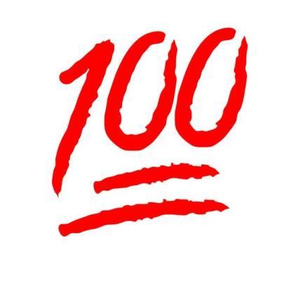 100%ROI < 1yr + Cap. Gains Defer  / $50k to $10M+