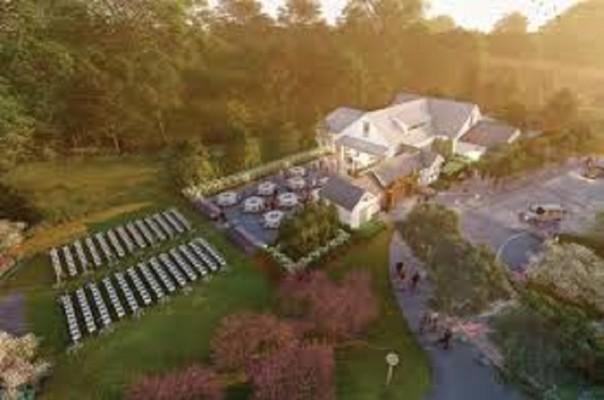 10+ Acres, Multiuse, Vineyard, Events, Restaurant
