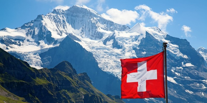Swiss Asset Management Companies for Sale