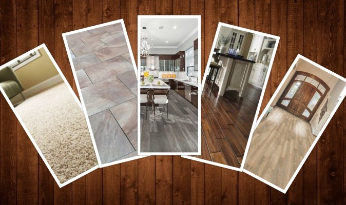 Independent NH Flooring Company