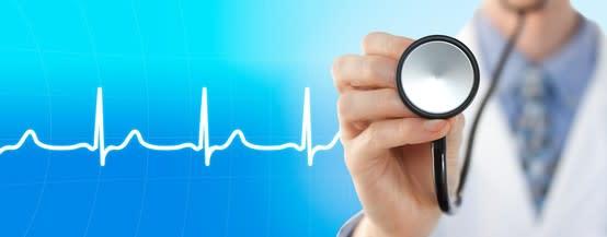 Digital Healthcare Industry New Revenue Stream