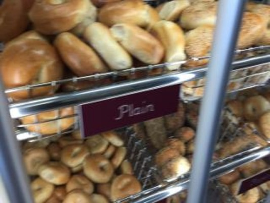 Bagel Shop for Sale in Nassau County, NY