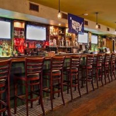 Prime Irish Pub & Grille - Lower Mid Town