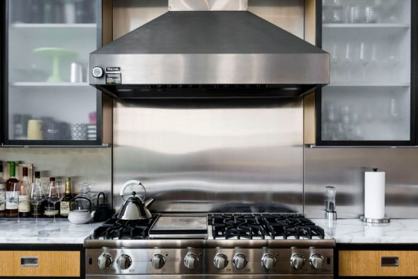 Brand Name Pre Owned Appliance Sales