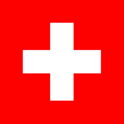 Swiss Crypto Exch. With Banking Services Platform