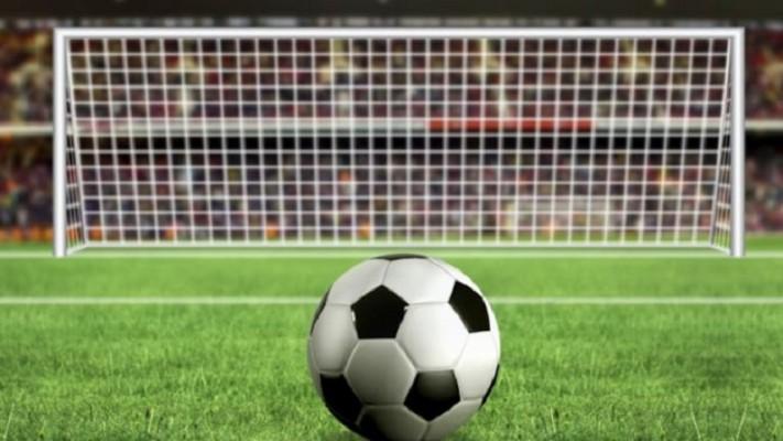 Soccer Superstore