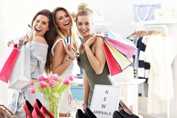Profitable Women's Boutique For Sale in Houston