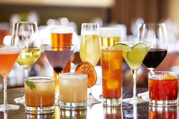 Turnkey Neighborhood Wine, Whiskey, and Tapas Bar