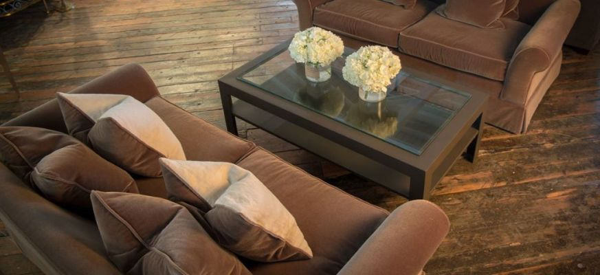 Consignment Furniture Business - Immediate Cash Flow