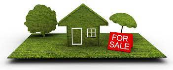 Land for Sale Kandy Sri Lanka