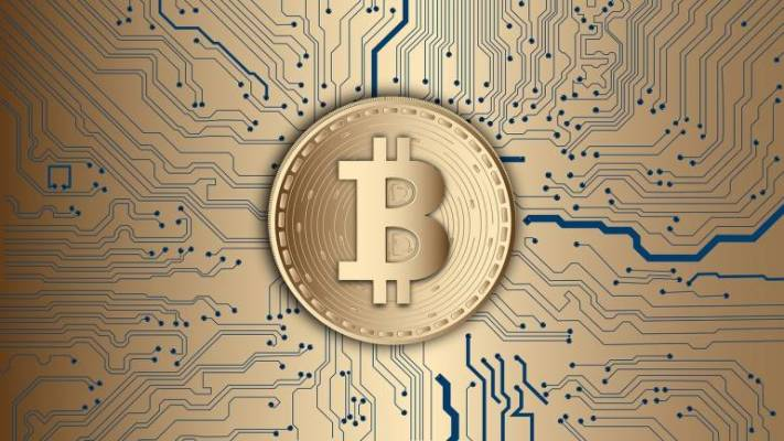 We Buy Small and Large Quantities of Bitcoin