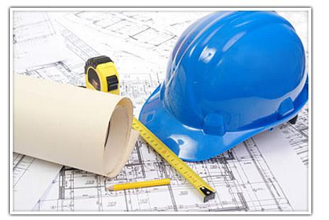 Professional Civil Engineering Firm