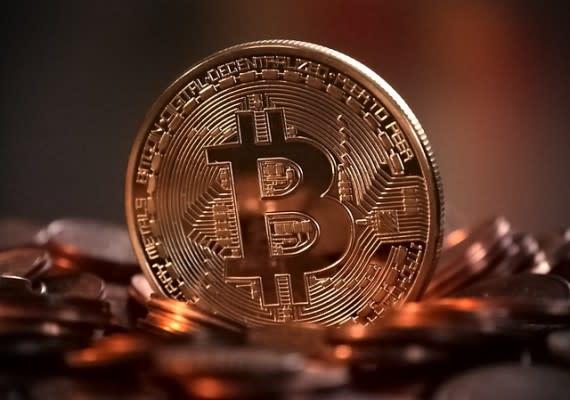 Bitcoin Buy/Sell Block Transactions