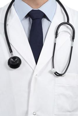 Sizeable Pediatrics Practice Two Locations