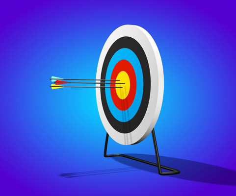 Patented Product for the Archery Industry