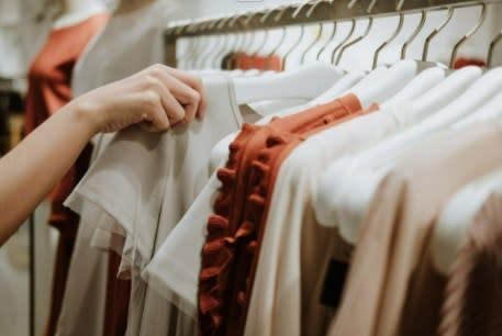 Fast-Growing Online Women's Fashion Label