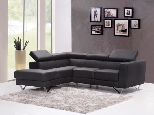 Reputable Furniture Store in Upstate SC