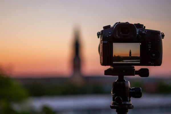 Digital Imaging Business for Sale in CT