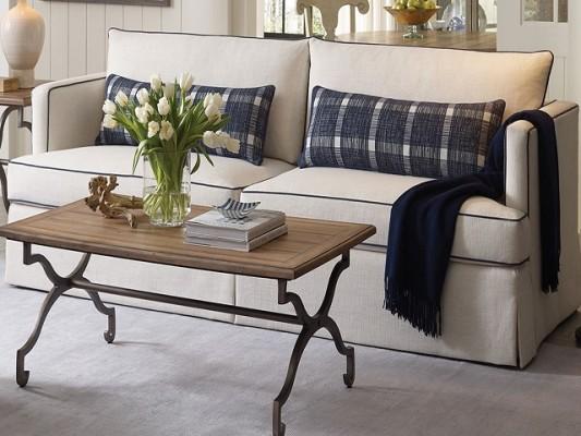Luxury Furniture eCom Brand – 100% Drop Ship Model