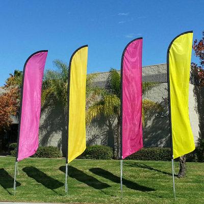 Premier Sign & Flag Company
