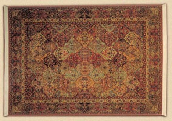 SBA Pre-Approved - Successful Carpet Repair & Cleaning