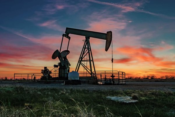 Critical Oilfield Service Provider to O&G Industry