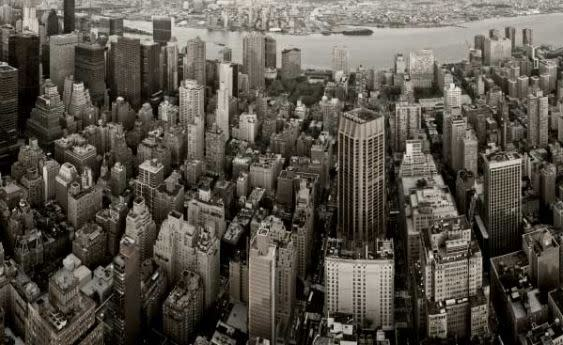 Latest NY & US Off Market Hotels For Sale