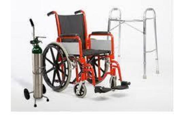 Orthotics & Prosthetics Business for Sale NY
