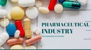 Pharmaceutical Zone in Arabokka, Hambantota