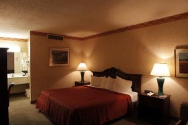 Beautiful and Operating Motel for Sale in PA