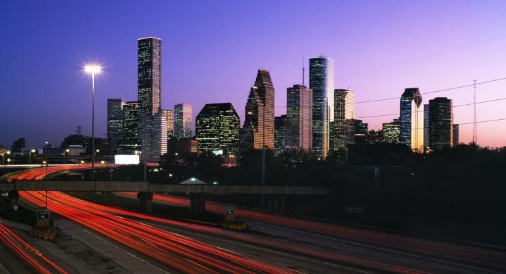 Houston Texas Hospice for Sale