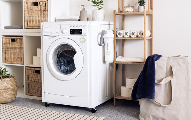 Established Laundry Service for Sale in NY