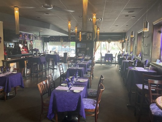 Local Cafe for Sale in Chester County