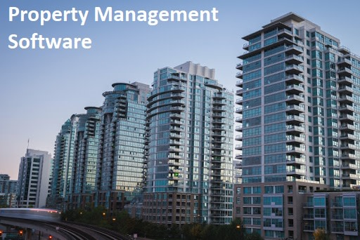 Property Management Software, Like-Buildium, Yardi