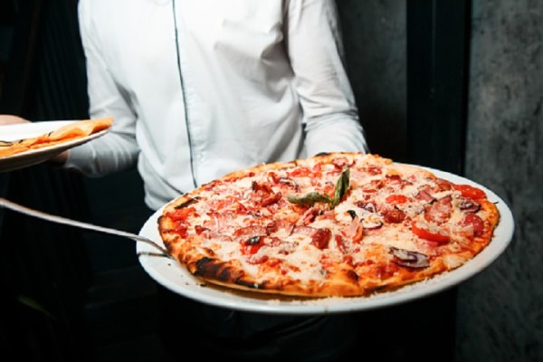 Local Pizza Restaurant for Sale in NY