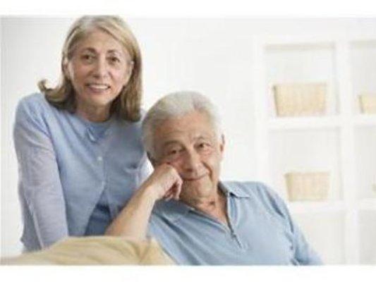 Non-Med Home Care Franchise or Master Franchise
